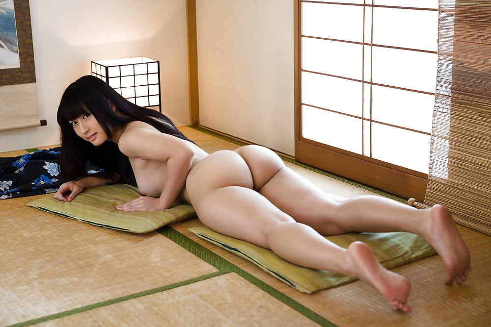 Agree with ass feet nude asian apologise