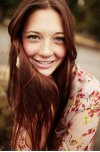 amateur photo Lindsay Hansen