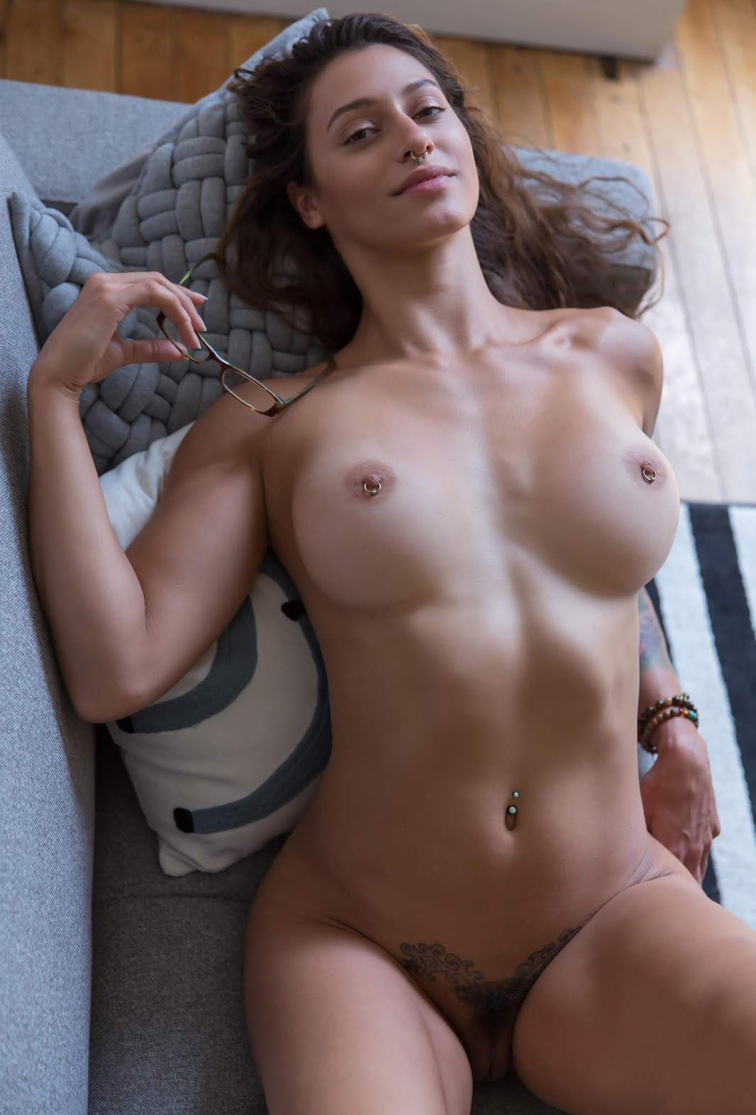 Roxy x porn