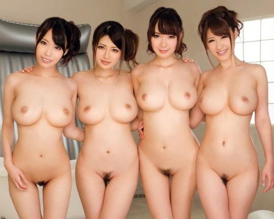 Japanin Porno