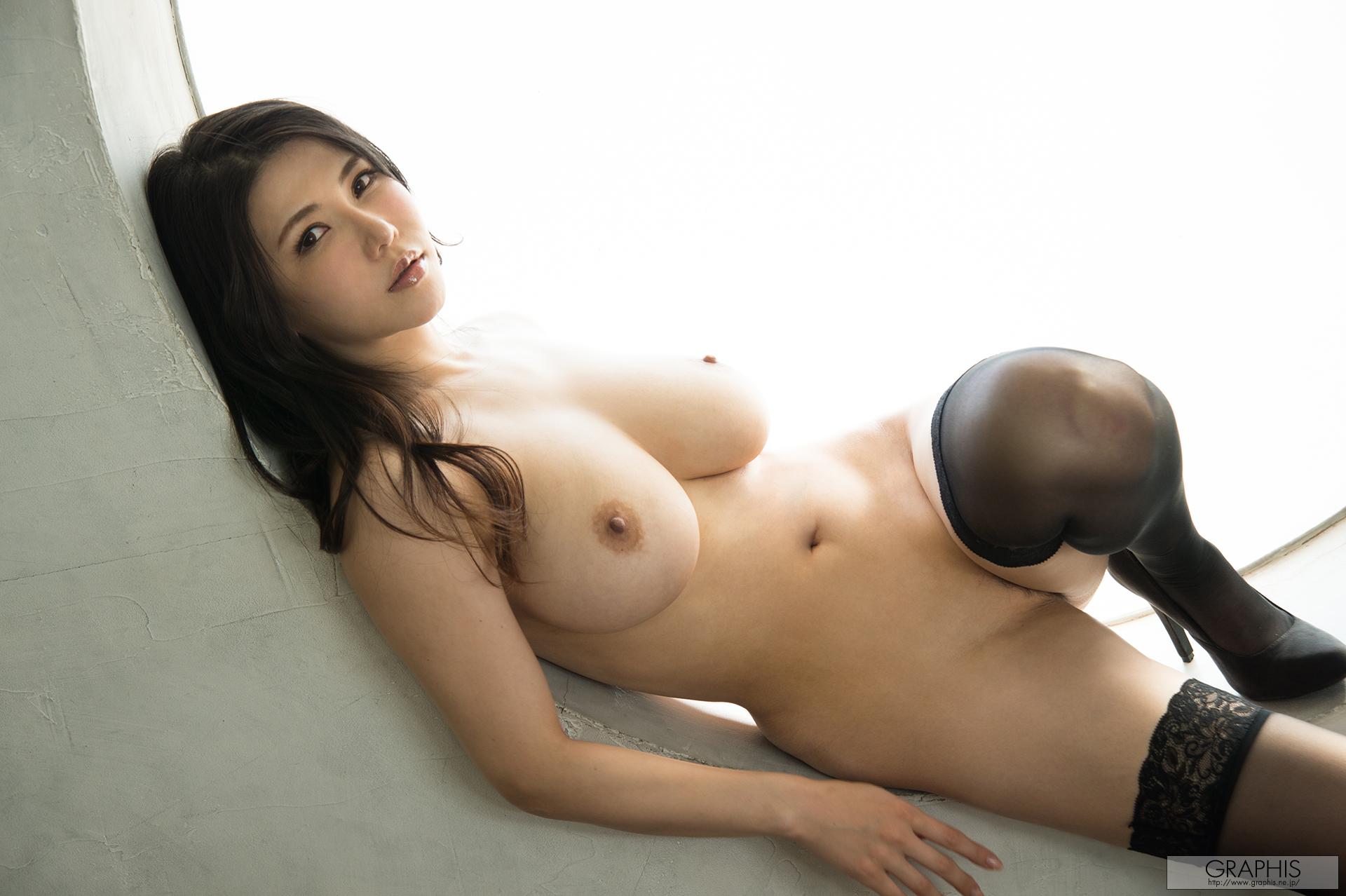 Anri Okita Sex