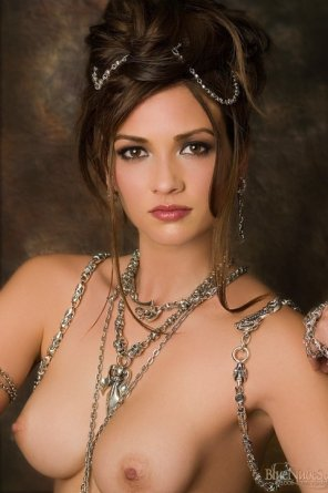 amateur photo Pert princess