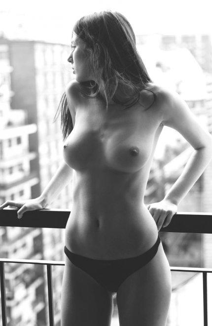 Francisca Gil Porn Photo