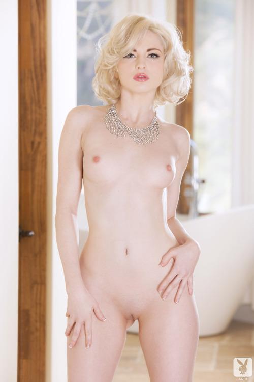 Cute pale blonde porn share