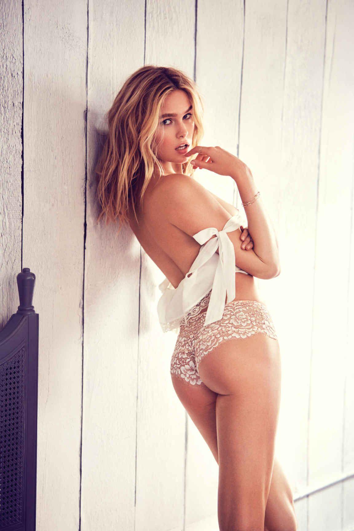 Tits Lada Kravchenko nudes (33 images) Cleavage, Twitter, legs
