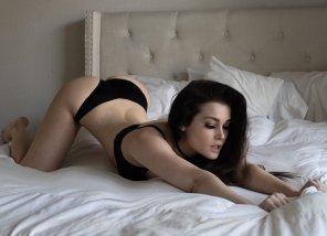 amateur photo Great Position
