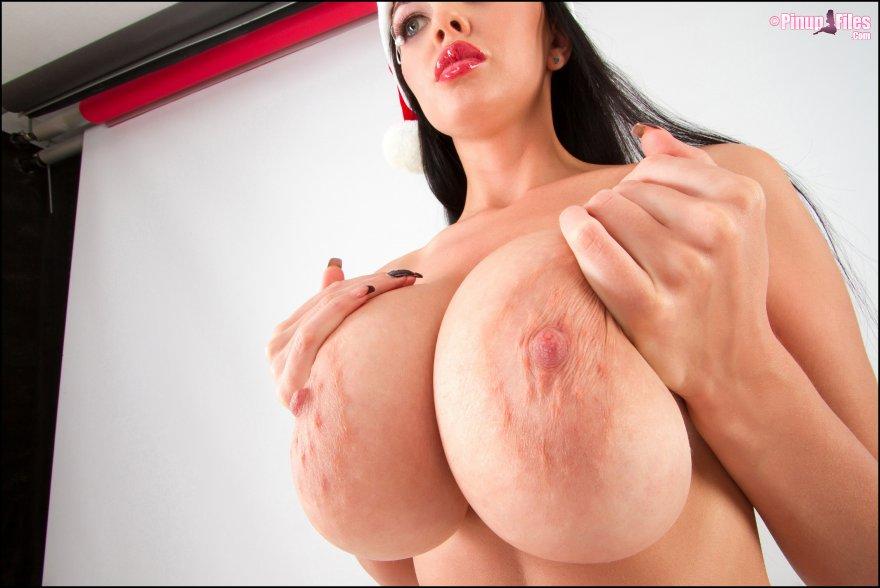 Sha Rizel Porn Photo