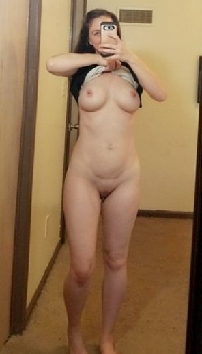 amateur photo Come and lets talk dirty! SC@ dona1803