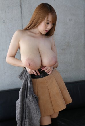 amateur photo Hitomi Tanockers