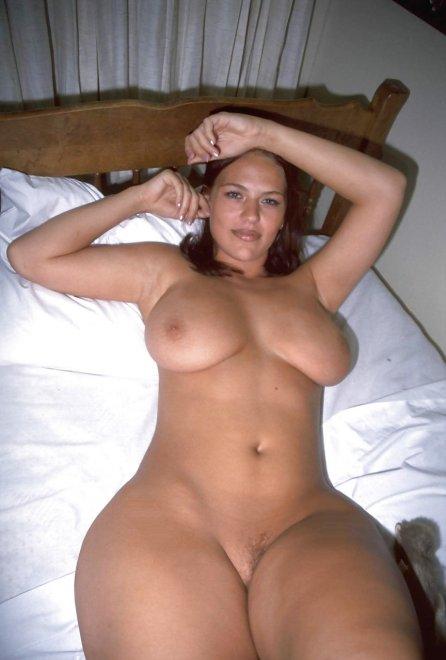 Sprawled out. Porn Photo