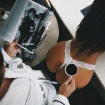 amateur photo Morning magazine