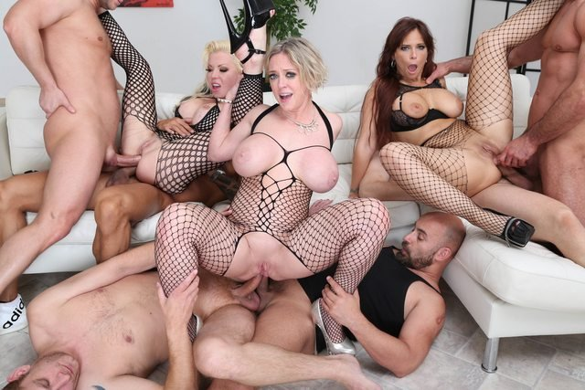 Syren De Mer Porn Star Videos - EPORNER