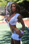 amateur photo Tennis Anyone?