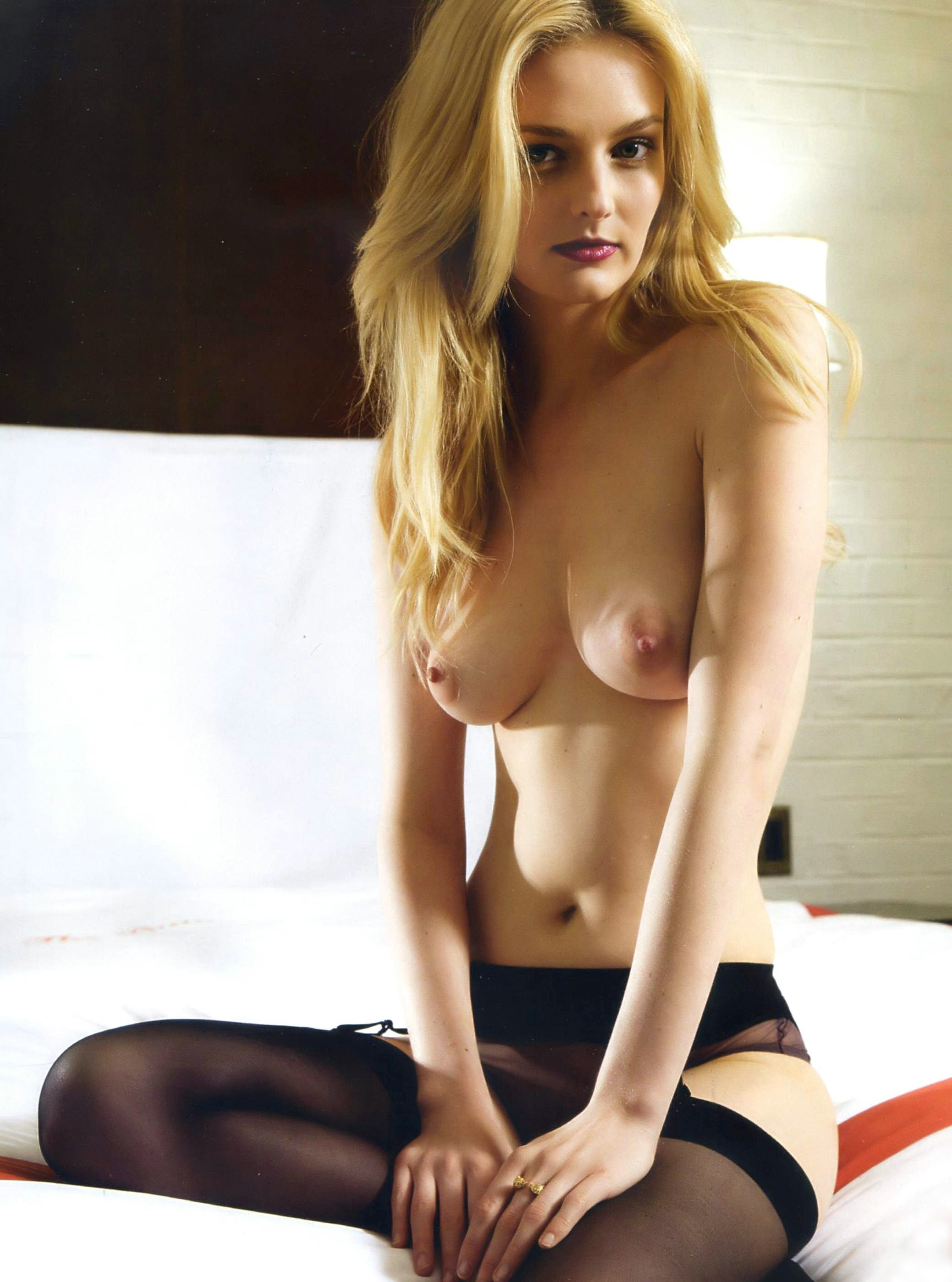Fuck Lydia Hearst nude (11 photo), Ass, Cleavage, Feet, butt 2018