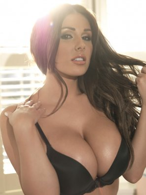 amateur photo ***Lucy Pinder