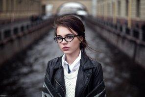 amateur photo Brina