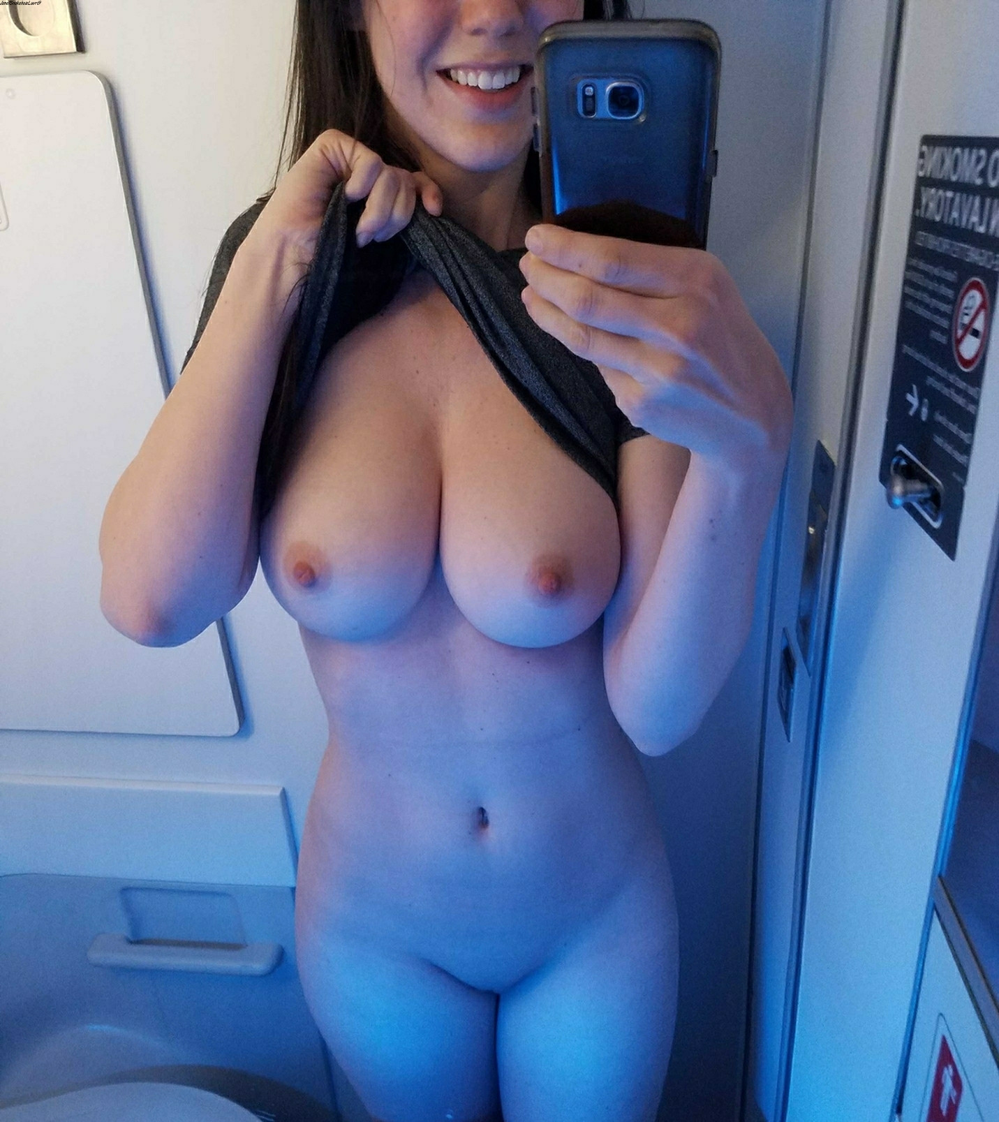 Nice Boobs Pictures