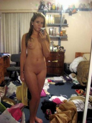 amateur photo hot teen
