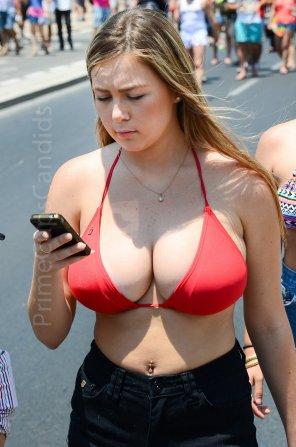 amateur photo bikini find