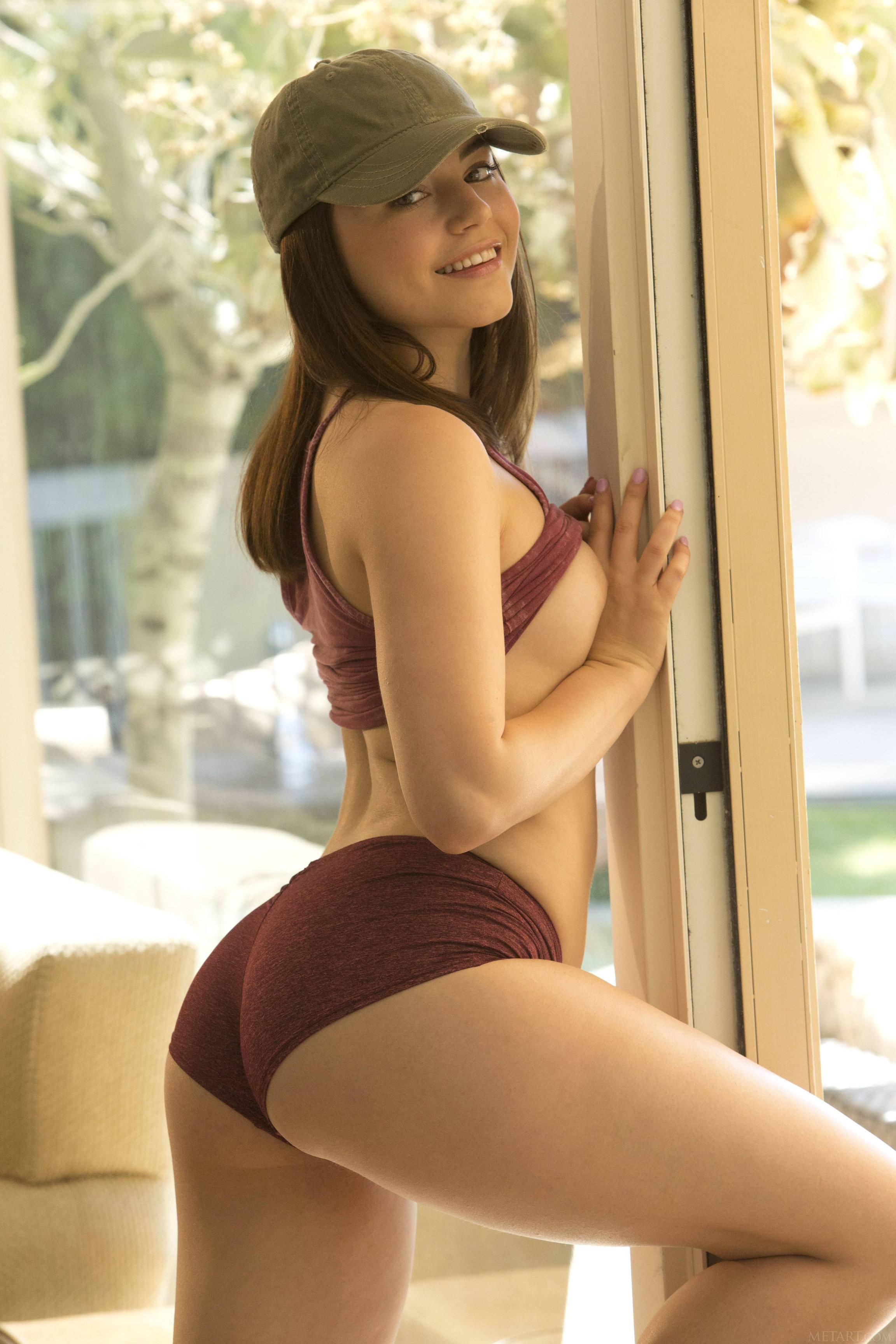 Slut wife porn theater