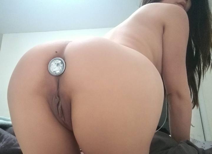 Big Natural Tits Teen Amateur