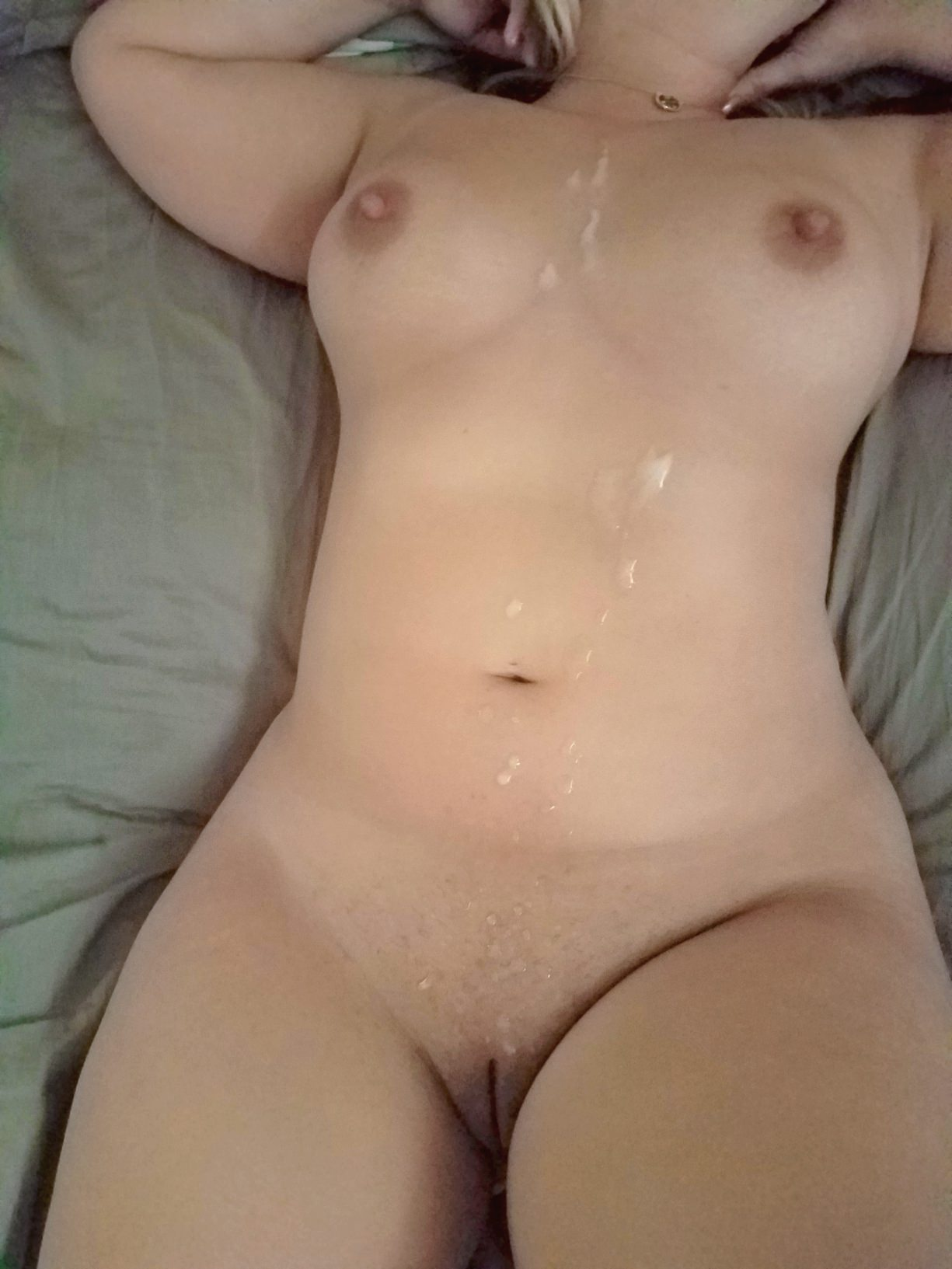 watch mature porn