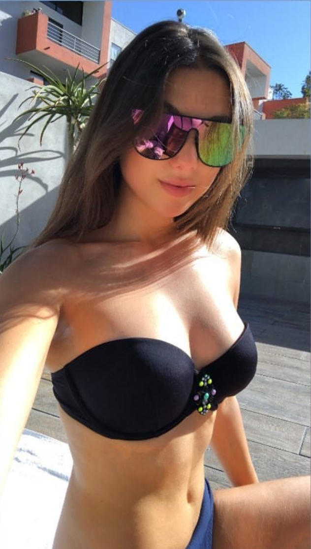Kira kosarin porno Kira Kosarin