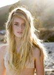 amateur photo McKenna Knipe