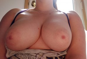 amateur photo IMAGE[Image]Motorboat the wife?