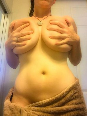 amateur photo the courage is building [f]