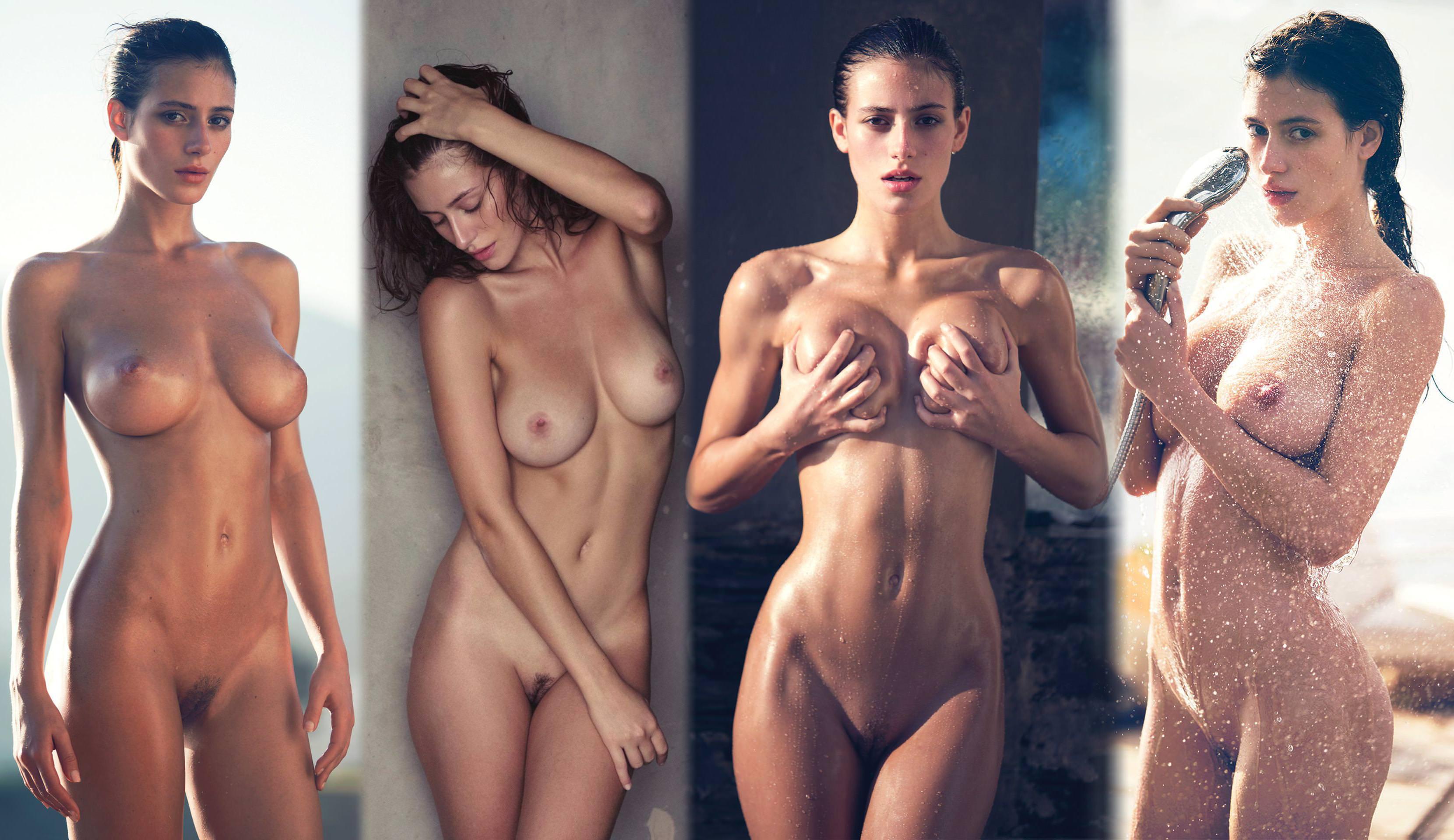 Alejandra Porno alejandra guilmant porn pic - eporner