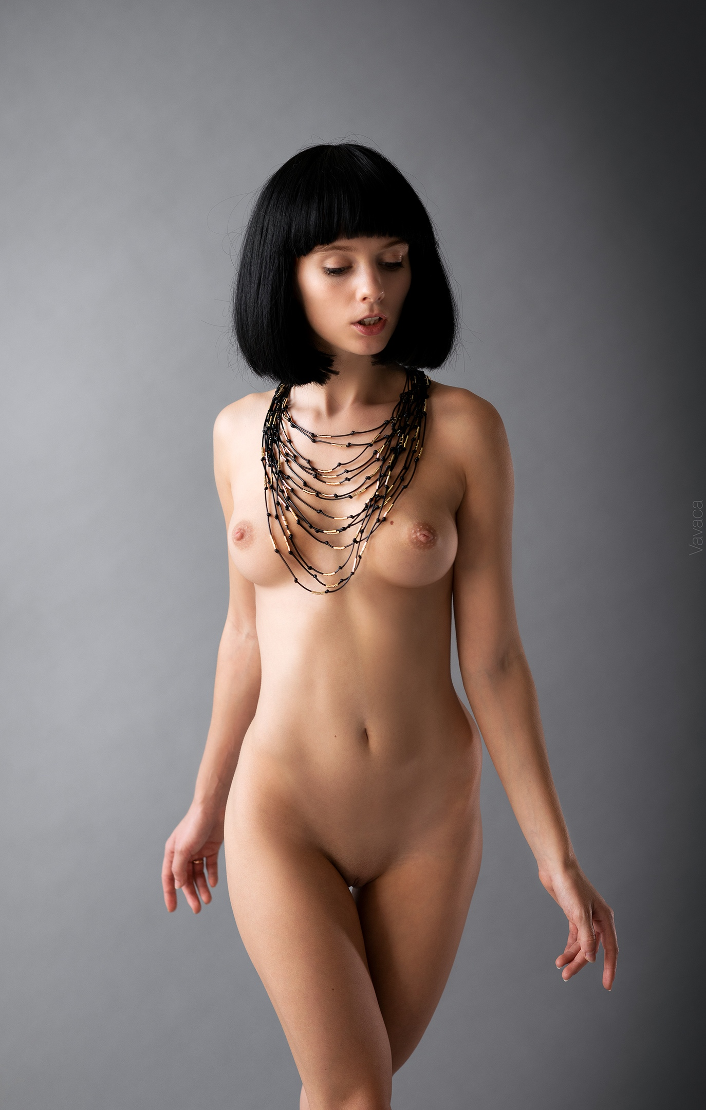 Actriz Porno Marta marta gromova porn pic - eporner
