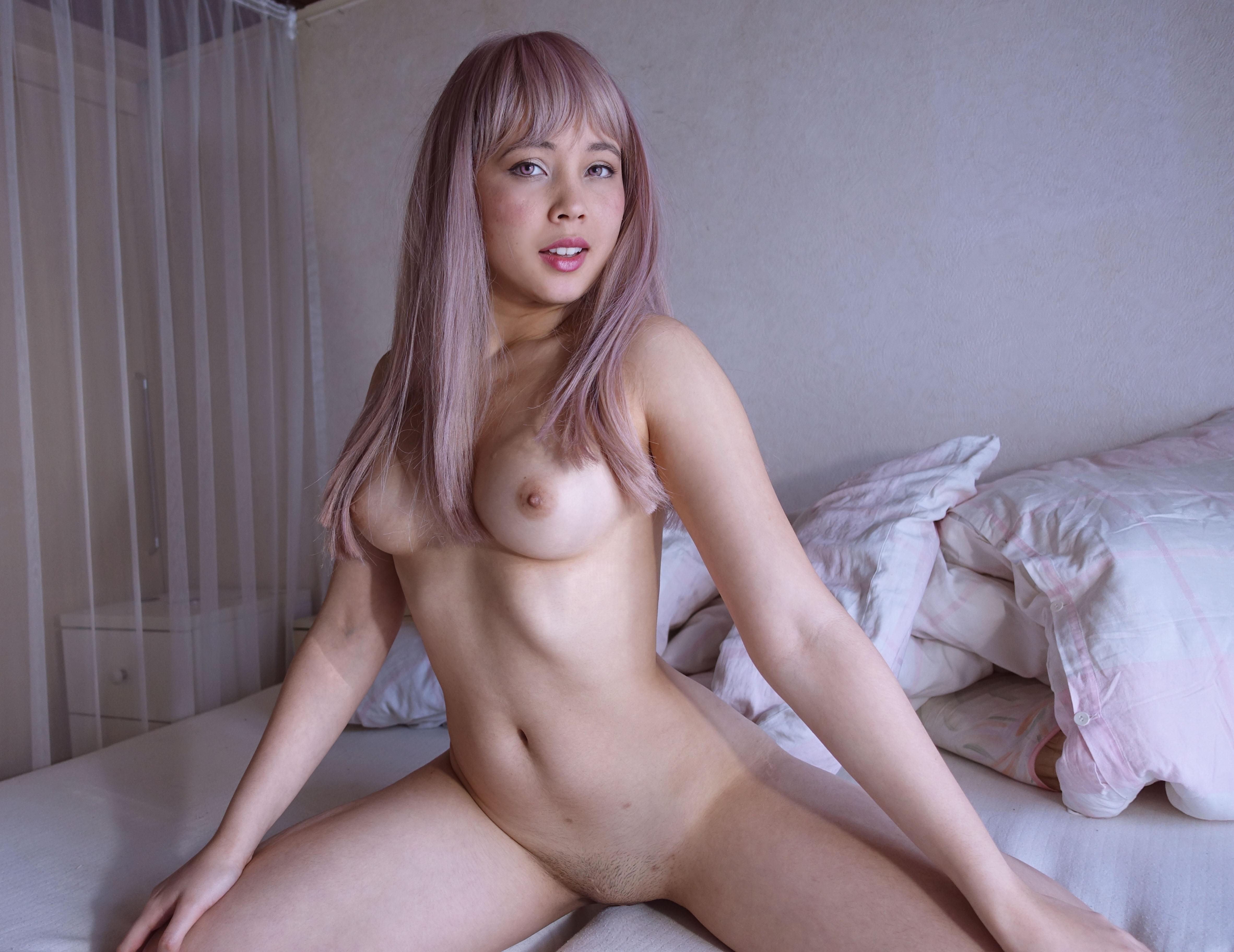 Virtualgeisha porn