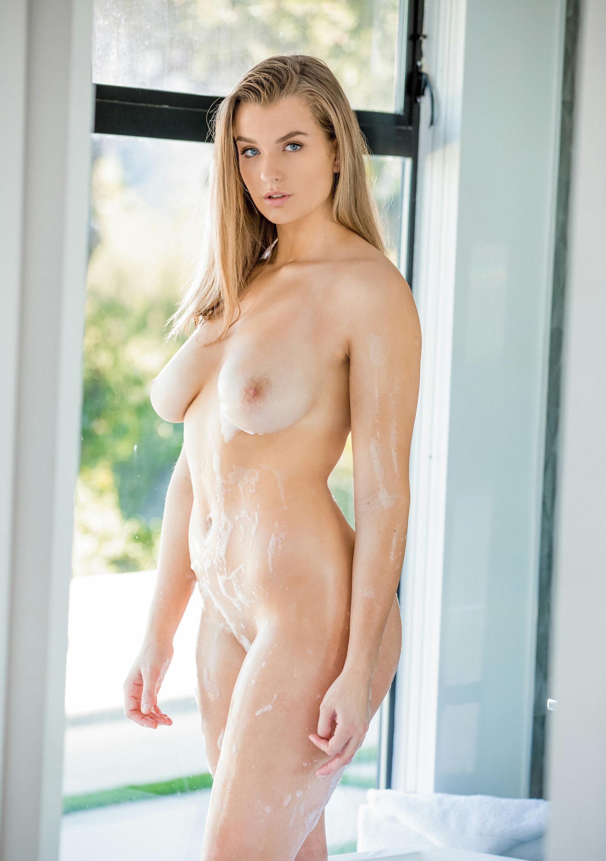 Mia Melano Porn