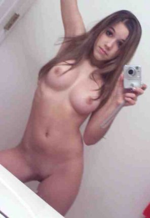 amateur photo babe