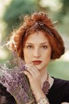 amateur photo Nejla Hadzic