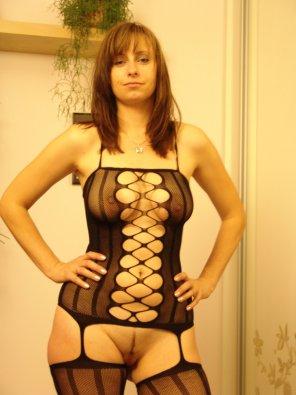 amateur photo seductive milf