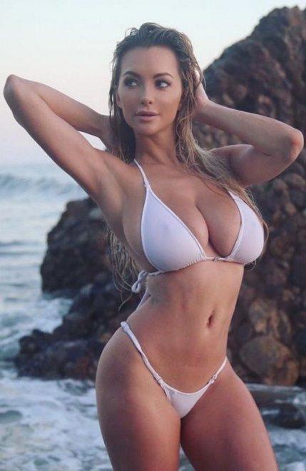 Lindsey Porn Photo