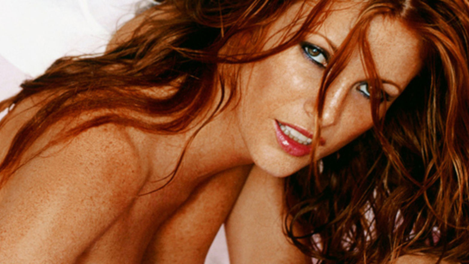 Angie Everhart Playboy angie everhart. porn photo - eporner