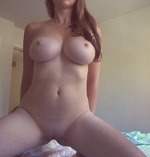 amateur photo Playtime , rate my s n a p: sexy.besy