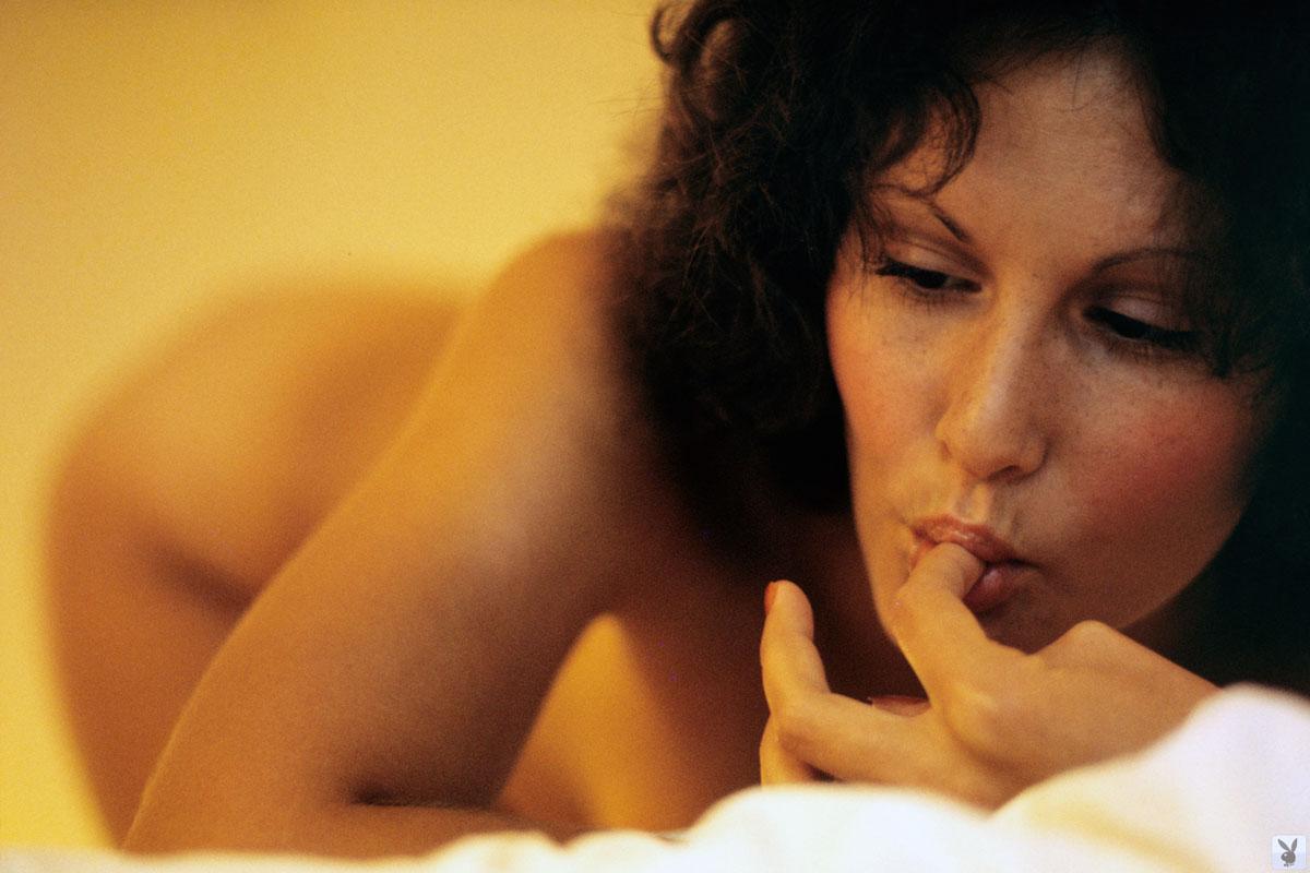 Anal pornostar om Linda Lovelace är första kapitlet i den komplexa.