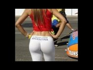 amateur photo Argentina