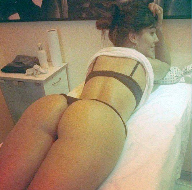 Darmowe zdjęcia porno anal