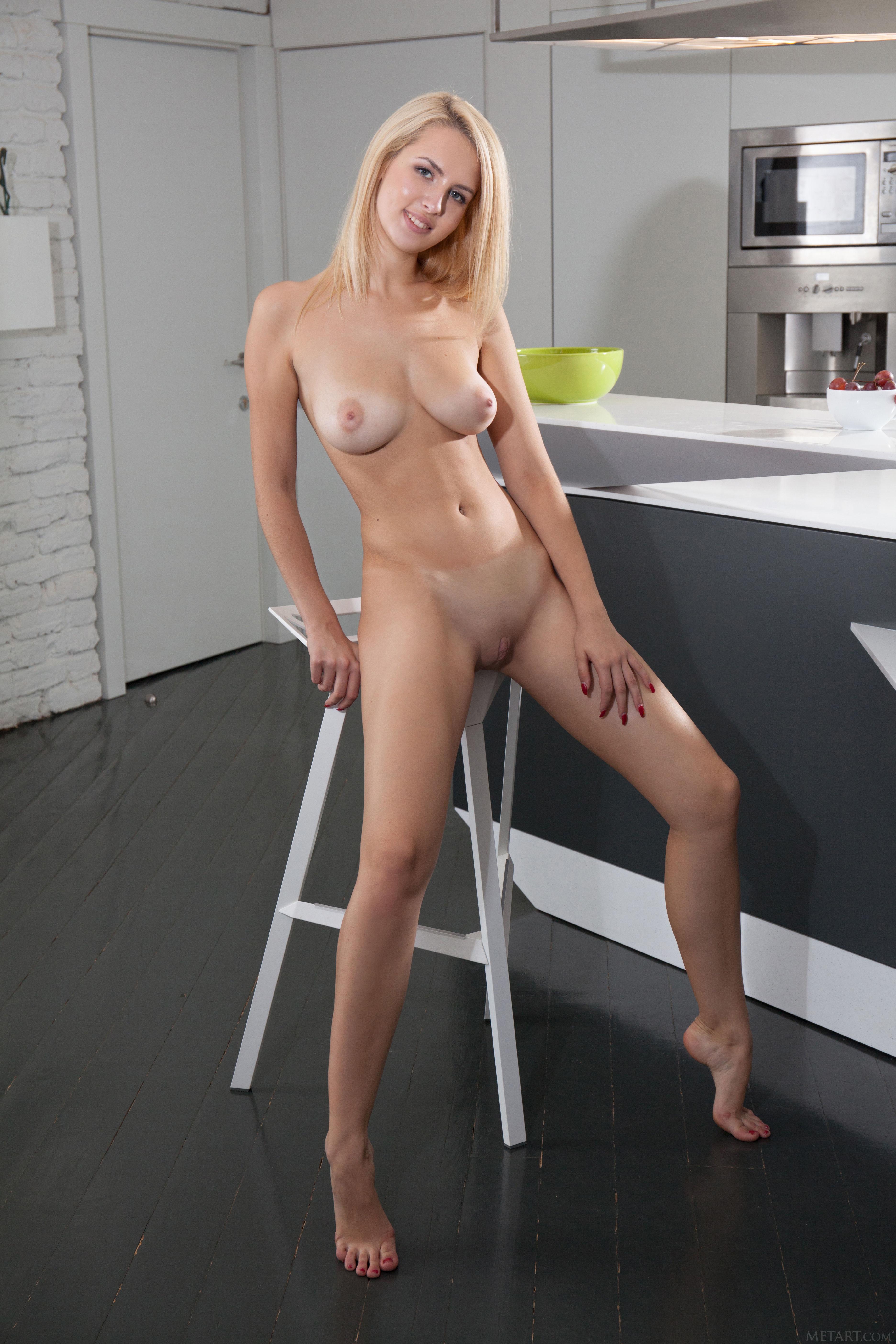 ninel conde nude fuckin