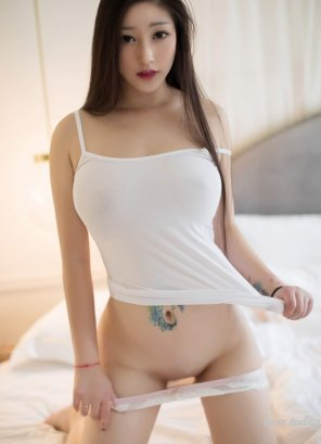 amateur photo Daji sexy