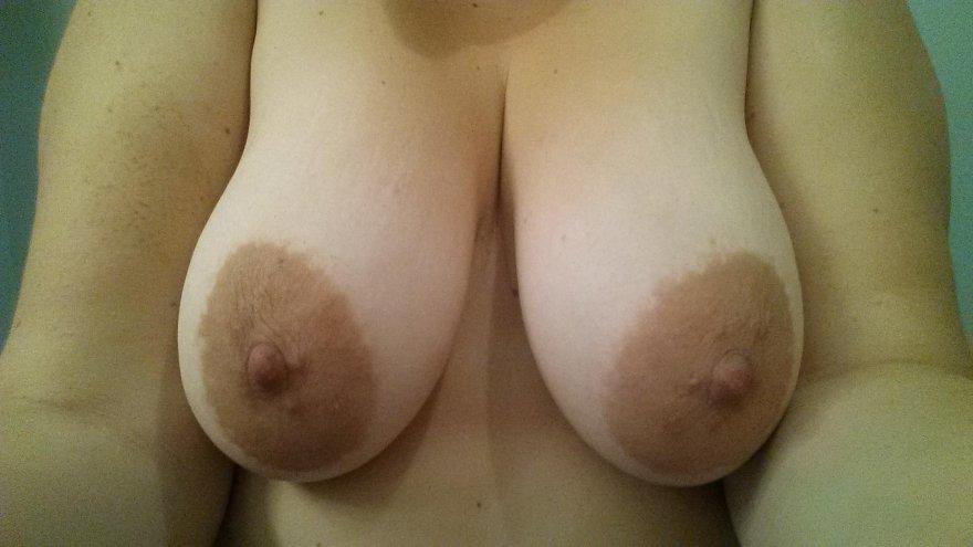 amateur photo Bologna Nips