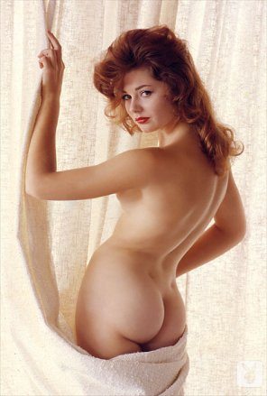 amateur photo Playboy best-of-the-60s