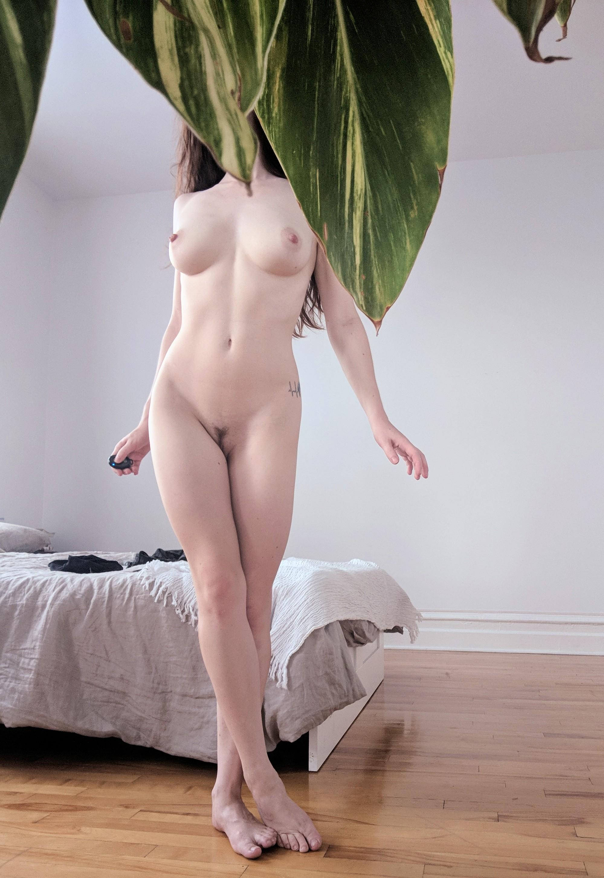 Nude wild Adult Sex