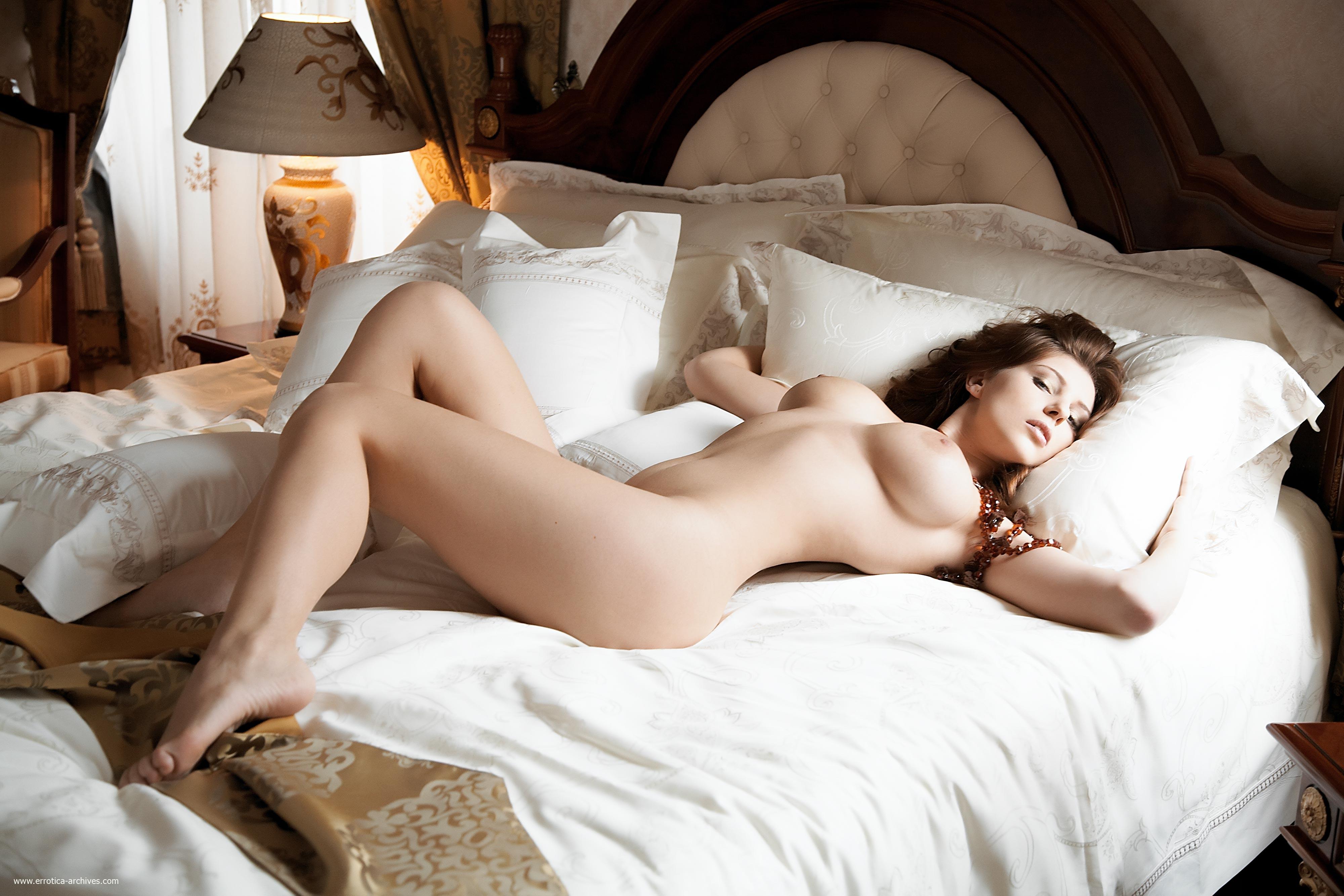 Big tits tube mom big tits porn big tits videos wife sex