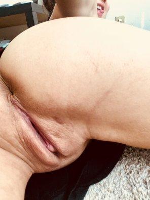 amateur photo I <3 oral sex